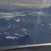 Dent Blanche - Arolla - Mont Blanc