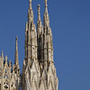 013_(Milano-RW160929_0097)
