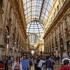 004_(Milano-RW160929_0107)