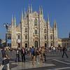 005_(Milano-RW160929_0085)
