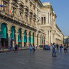 004_(Milano-RW160929_0084)