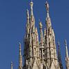 015_(Milano-RW160929_0103)