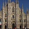 008_(Milano-RW160929_0088)