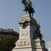 001_(Milano-RW160929_0021-bewerkt)