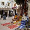 in Essaouira