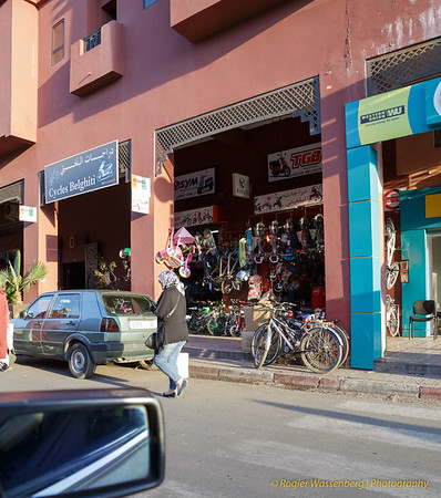 MA-Marrakech 2016-05