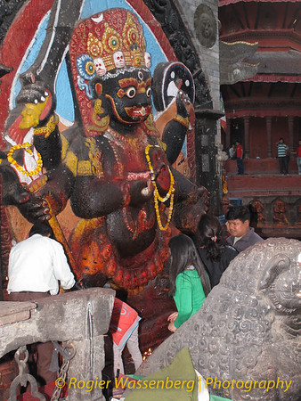 NPL-Katmandu 2012