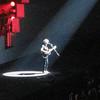 Roger Waters - Pink Floyd