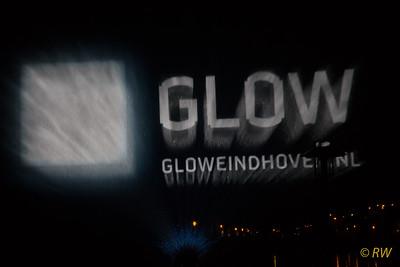 2013-11 GLOW