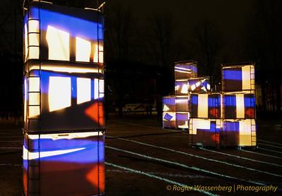 2013-12 Amsterdam Illuminade