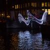 Illuminade Amsterdam 2014