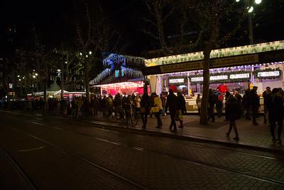 2014-12 Amsterdam Illuminade