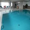 Het Zwembad.