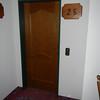 Wij verbleven in Kamer 25.