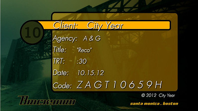 ZAGT10659H_Reco_30_ProRes