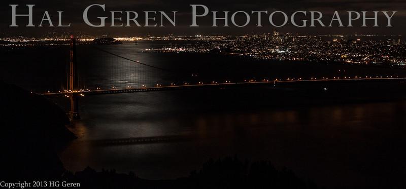 San Francisco, California<br /> 1308GG-B15