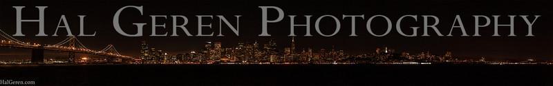 San Francisco, California<br /> 1311BB-SFP2