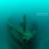 Lake Hurons haunted wrecks