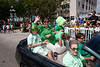 Annual City of Hollywood St. Patrick's Day Parade and Festival