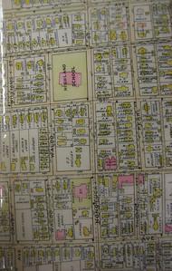1911 Atlas