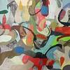 Dauncey-Kog 1-40x40 canvas