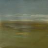Subtle Lands IV-Ridgers, 48x48