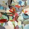 Dauncey-Kog 2-40x40 canvas