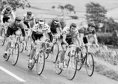 Joey McLoughlin 1987 Photos by https://ko-fi.com/philocphotos