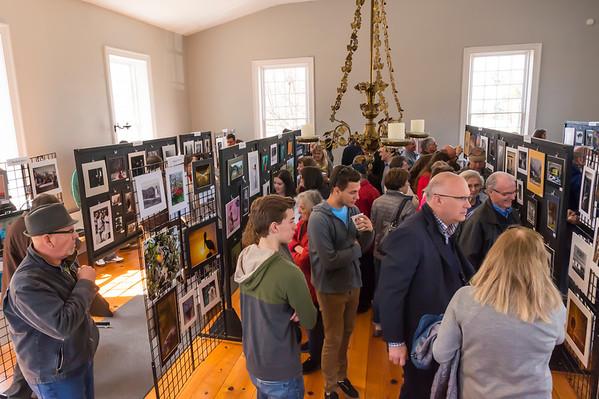 2016 Montgomery Photo Contest