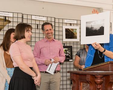 2017 Montgomery Photo Contest