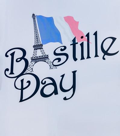 2018-07-14 Montgomery Bastille Day