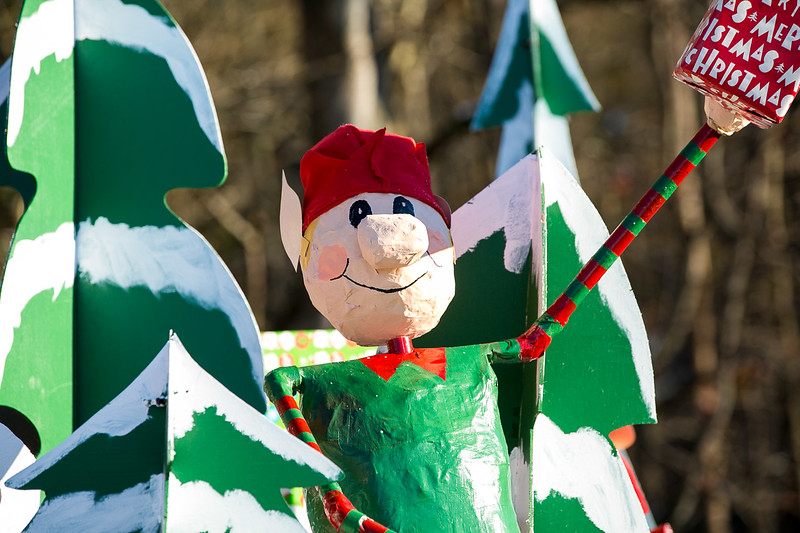 ChristmasParade2017-32