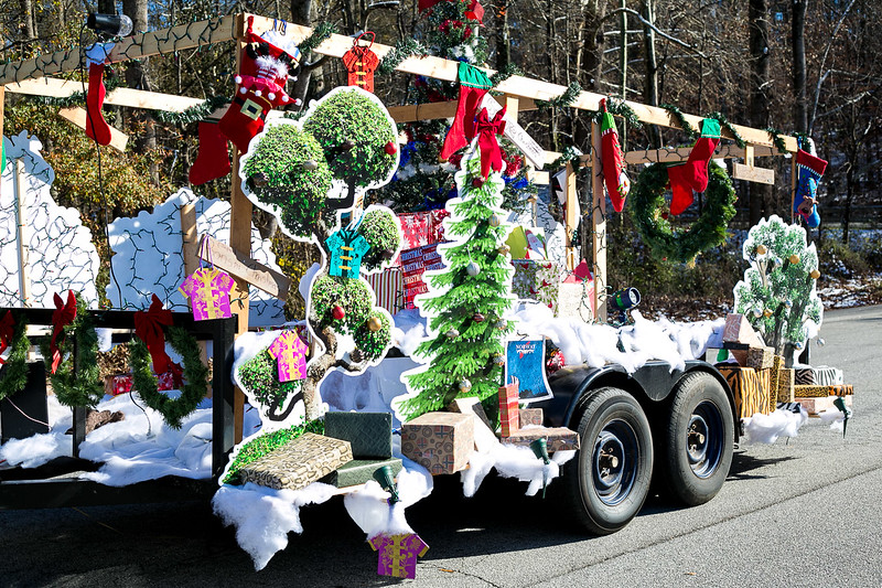 ChristmasParade2017-14