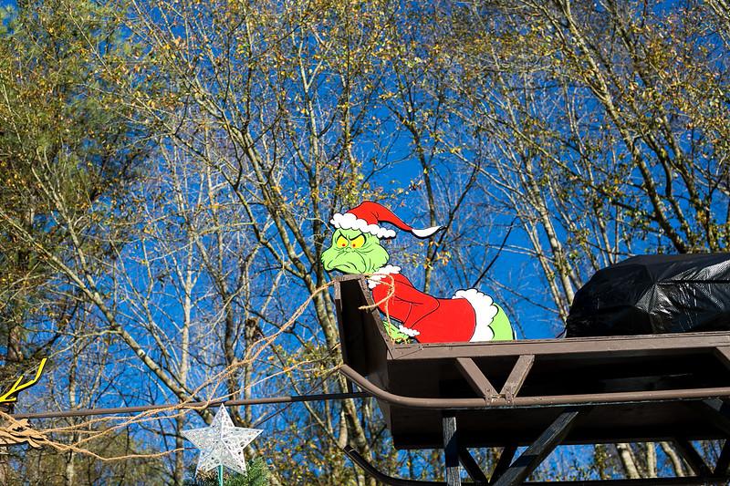 ChristmasParade2017-22