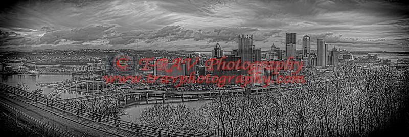 @Pitts_Panorama1_BW