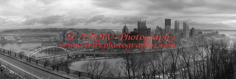 Pitts_Panorama1_BW2