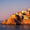 Ydra island, Greece