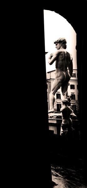 Florence & Verona