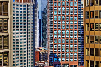 Chicago #1805