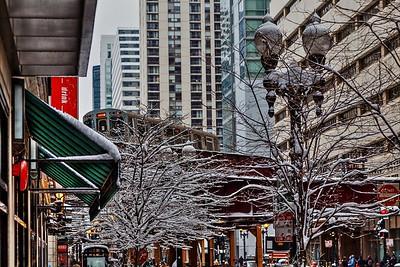 Chicago #1516