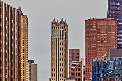Chicago #1514