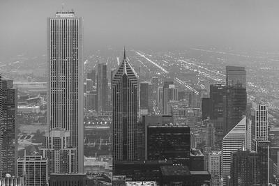 Chicago #1707