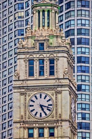 Chicago #1604