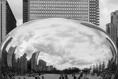 Chicago #1704