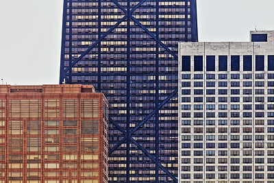 Chicago #1511