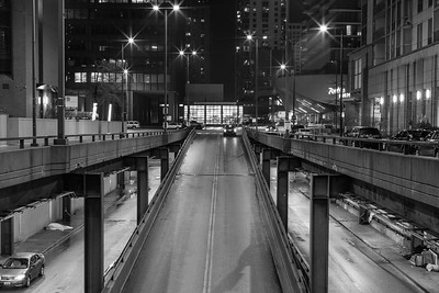 Chicago #1705