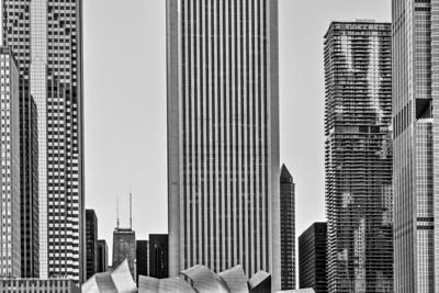 Chicago #1807