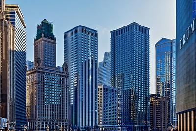 Chicago #1503
