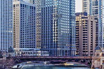 Chicago #1505