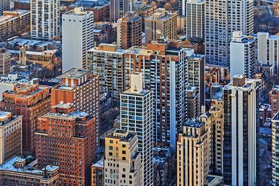 Chicago #1508